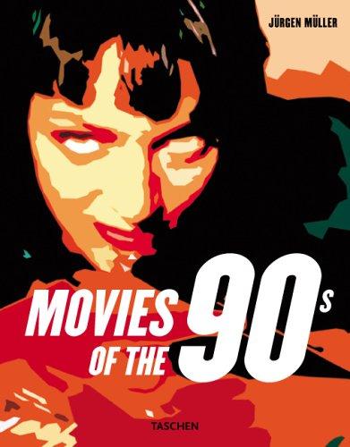 Filme der 90er Jahre.