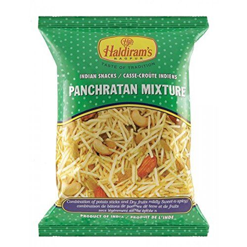 6-x-haldirams-panchratan-mixture-combination-of-potato-sticks-and-dry-fruits-mildly-sweet-n-spicy-15