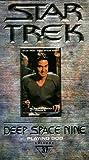 Star Trek Deep 37: Playing God [VHS] [Import USA]