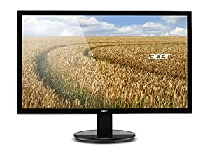 ACER K222HQL 21.5-inch Full HD LED Monitor