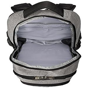 51N49lyyRYL. SS300  - Under Armour Ua Contender Backpack Mochila Unisex adulto