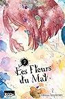 Les Fleurs du mal, tome 7 par Oshimi