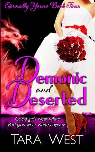 Demonic and Deserted