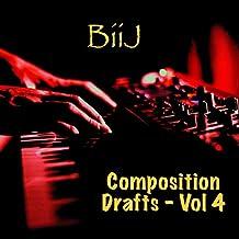 Ale-Hop Bop (Composition Demo)