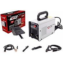 250Ampere electrodo Soldador inverter sudor dispositivo IGBT MMA Arc