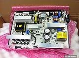 Sparepart: Samsung DC Vss LCD Minitor, BN44-00310A
