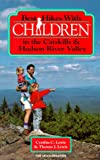 Image de Best Hikes With Children in the Catskills & Hudson River Valley