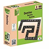 VEDES Großhandel GmbH - Ware Natural Games Holz Domino