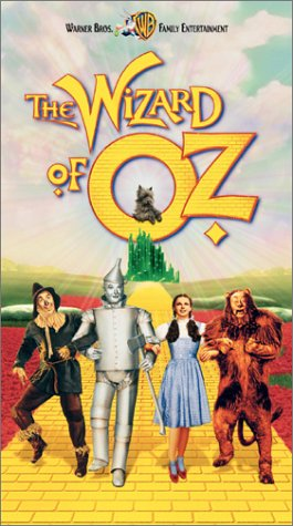 wizard-of-oz-vhs-import-usa