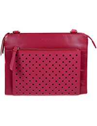 3d5543b506 Amazon.co.uk  RADLEY - Handbags   Shoulder Bags  Shoes   Bags