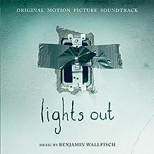 Lights Out [Soundtrack]