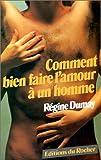 Telecharger Livres Comment bien faire l amour a un homme (PDF,EPUB,MOBI) gratuits en Francaise