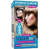 Colour B4 Usage Fréquent - Effaceur de coloration