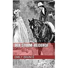 Der Sturm-Heidehof