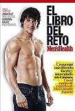 El gran libro del reto Men's Health (DEPORTES Y NATURALEZA)