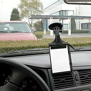Carnet bloc note ventouse + stylo + ressort - Auto Voiture Neuf