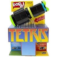 Hasbro Gaming Hasbro Bop It! Tetris Game