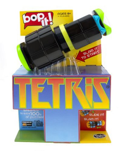 hasbro-bop-it-tetris-game