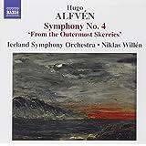Symphonie Nr. 4/Ouvertüre Op. 52