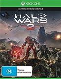 #8: Halo Wars - 2 (Xbox One)