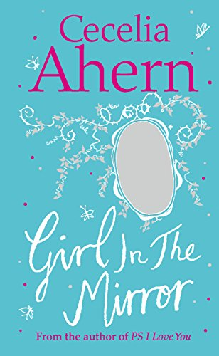 Girl in the Mirror: Two Stories (English Edition)