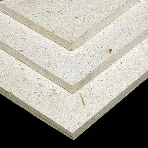 moleanos-beige-limestone-polished-tiles-lm6-sample