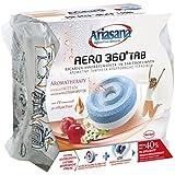 Ariasana 2091843Aero 360Carga Tab con Fruit Energy, Naranja, 450g