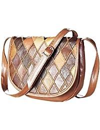 889e1fd9b8 Suchergebnis auf Amazon.de für: Patchwork - Handtaschen: Schuhe ...