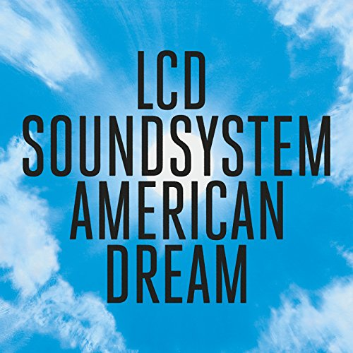 american dream [Explicit]