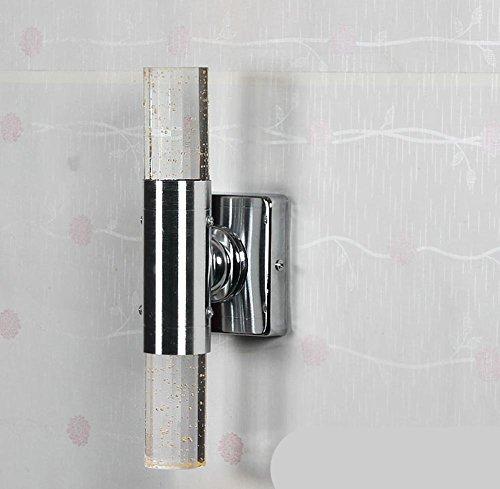 ymxjb-led-crystal-column-wand-lampe-lesen-leichte-weiche-helle-schlafzimmer-nachttisch-korridor-nach