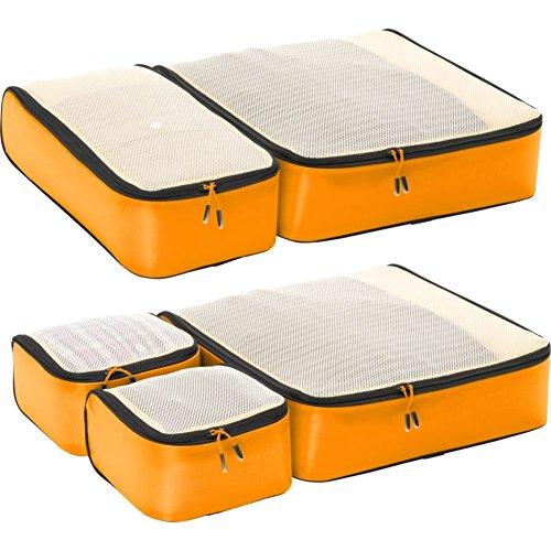 ebags-ultralight-packing-cubes-super-packer-5pc-set-orangeyellow