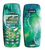 Nokia Cover für Nokia 3310, 3330 under water