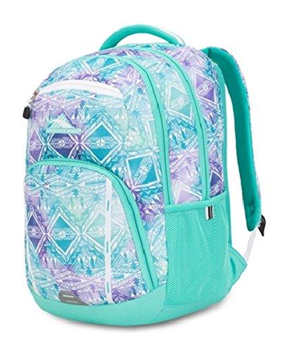 high-sierra-riprap-everyday-backpack-multi-color