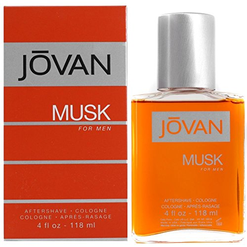 jovan-musk-aftershave-for-men-118-ml