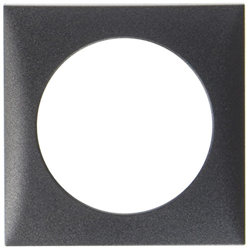 berker-321-202-1-presa-per-antenna-sat-b-mobil-fornita-sciolta-antracite