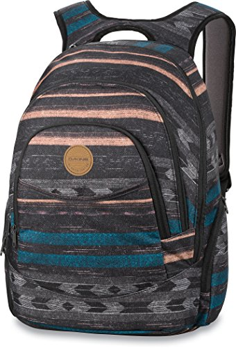 dakine-prom-backpack-inversion-53-x-42-x-60-cm-25-litre-08210025