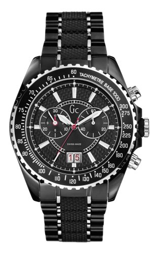 Guess Collection GC Sport Class 46001G2