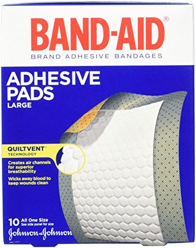 band-aid-brand-adhesive-bandages-large-adhesive-pads-10-count-bandages-by-band-aid