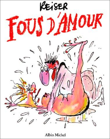 fous-d-39-amour