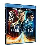 Star Trek Sans limites [Blu-ray + Blu...