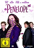 Penelope kostenlos online stream