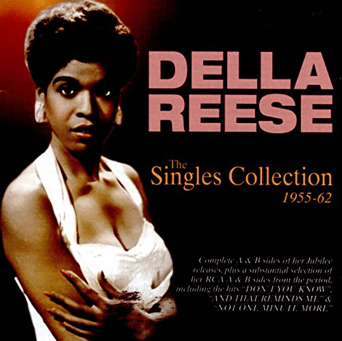 the-singles-collection-1955-62