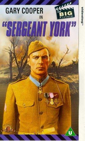 sergeant-york-vhs-1941