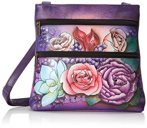 anuschka-447-llc-bolso-cruzados-para-mujer-multicolor-lush-lilac-95