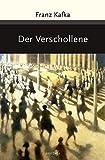 ISBN 9783730602348