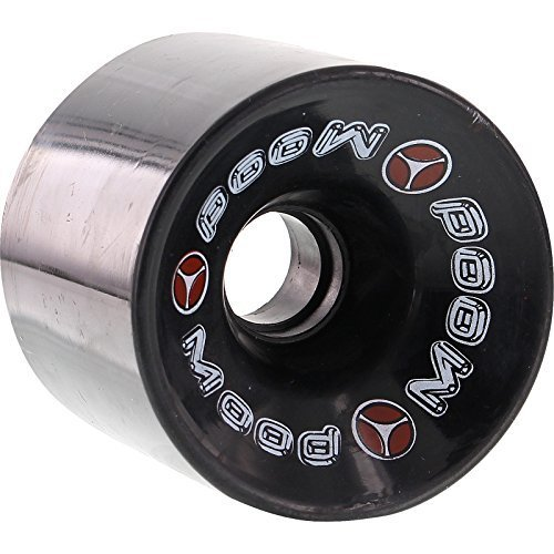 oust-mood-black-longboard-wheels-76mm-80a-set-of-4-by-oust