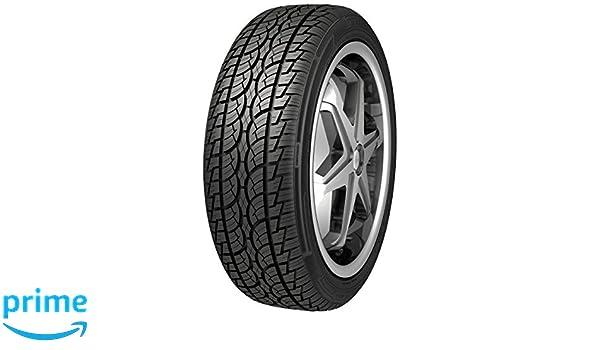 All Weather Tire Nankang UTILITY SP-7-215//55//R18 99V E//B//72
