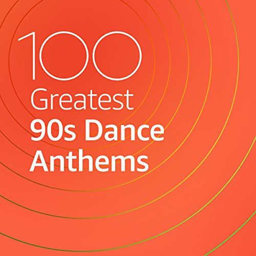 100-greatest-90s-dance-anthems