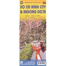 HO CHI MINH CITY & REGION