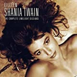 The Complete Limelight Sessions by Shania Twain (2001-10-23) -
